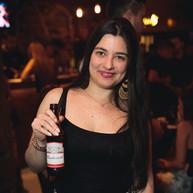 Ousa_Samba_0010.jpg