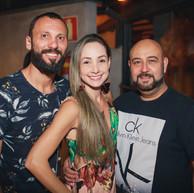 Ousa_Samba_0002.jpg