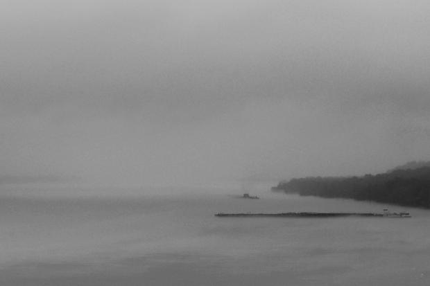 Foggy River (2).jpg