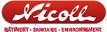 logo020.png