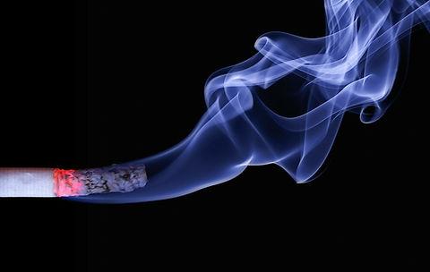 Rauchentwöhnung_Bild.jpg