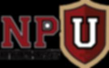 LOGO-NPU-U-Red-TR.png