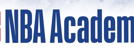 NPU Welcomes the NBA Academy