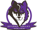 NPU Welcomes the Ottawa Valley Wolves