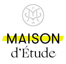 NPU @ Maison d'Étude
