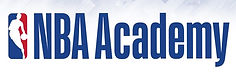 NBA Academy.jpeg