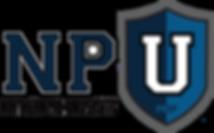 LOGO-NPU-U-Navy.png