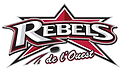 rebels.logo.png