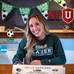 Izelle Barrière: NCAA Bound