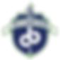 collège-bourget-squarelogo-1456294413117