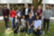March 2019 group photo.JPG