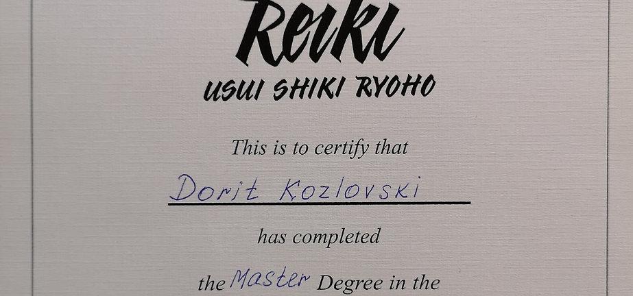 Reiki Master Teacher Certificate.jpg