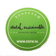 Dutch Sustainable Fashion Week_edited_ed