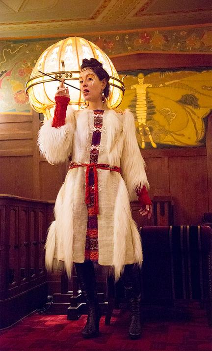 DURGA-ethical-clothing-handmade-art-coat