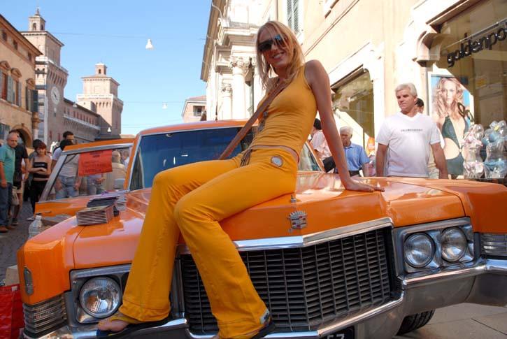 Ferrara Buskers Festival in Italy.jpg