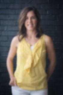 Katie Carl