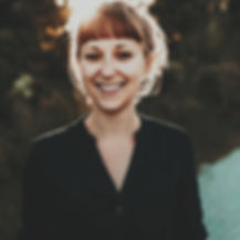 Stacy Dechnik
