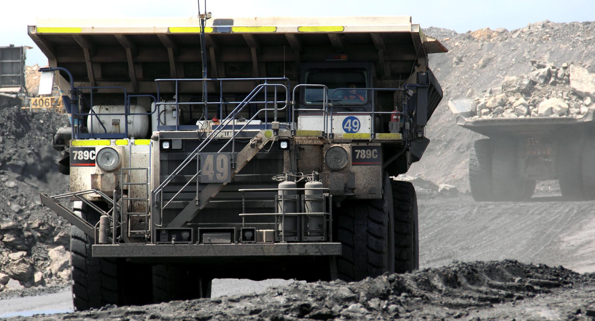 Mining 01.jpg