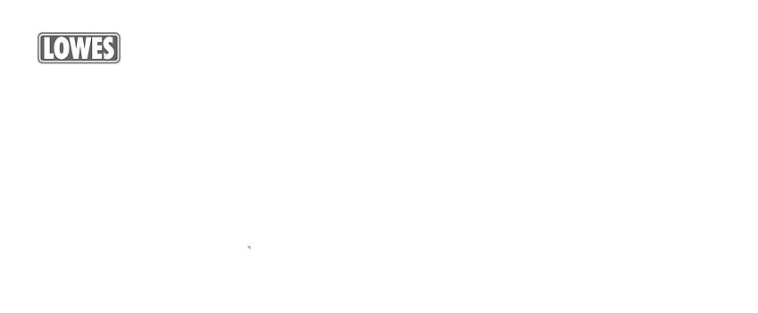 Client Logos White.png