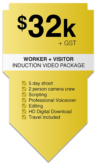 $32k induction package.png