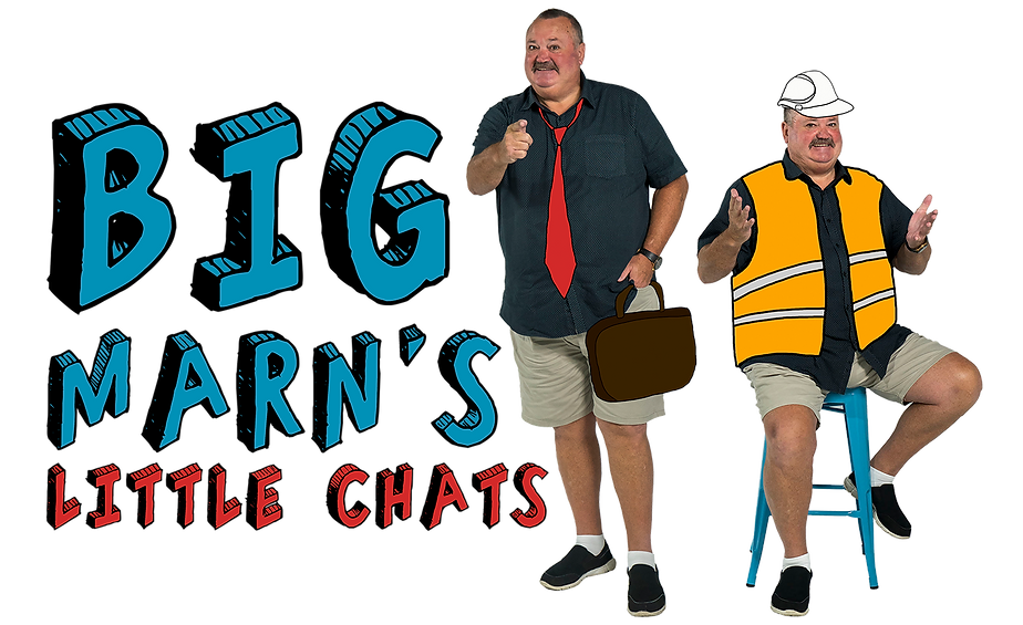 Big Marns Little Chats.png