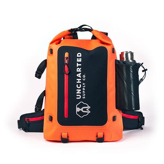 Seventy2 Pro Survival Kit