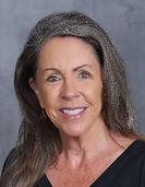 Julie Betik Headshot.jpg