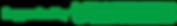 logo_foundation.png