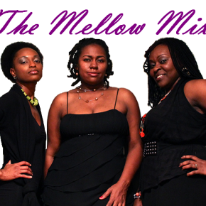 the-mellow-mix-fam.png