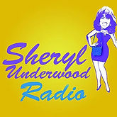 Sheryl_Wood_Radio_MOD_t580.jpg
