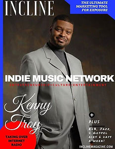 Indie-Music-Network-With-Kenny-.jpg