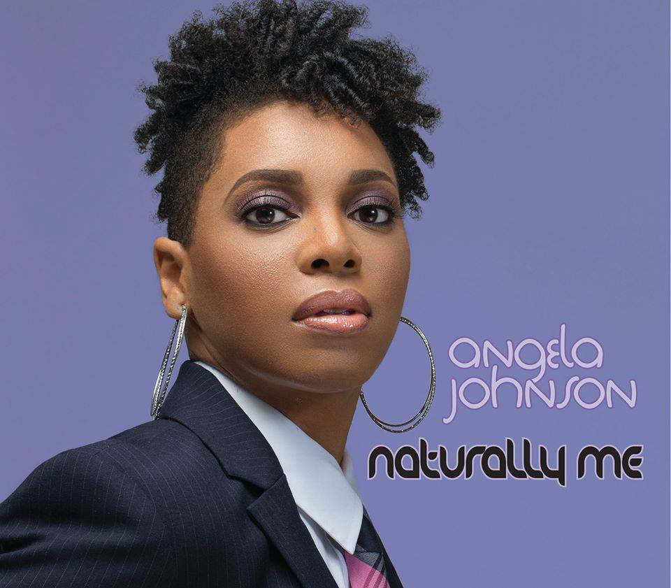 Angela Johnson (Naturally Me).jpg