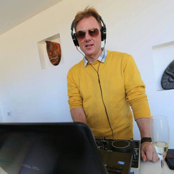 DJ Jazzy Pete.jpg