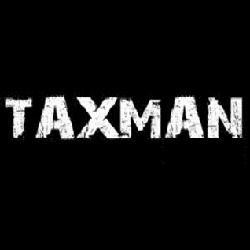 taxman.png