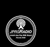 jprgradio_edited-3.png
