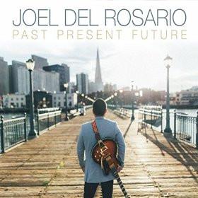 Joel Del Rosario
