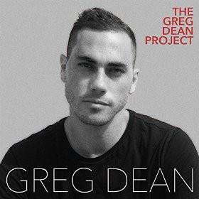 Introducing Greg Dean