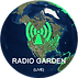Radio Garden icon.png
