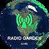 Radio Garden icon.png