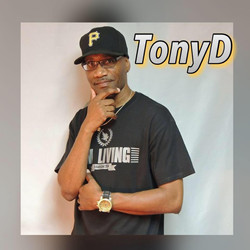 Tony D.jpg