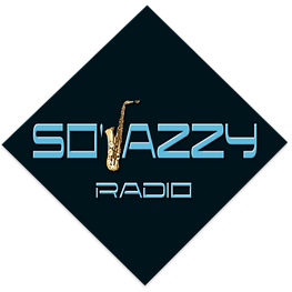 imageedit_1_3623195394 (So Jazzy Radio).