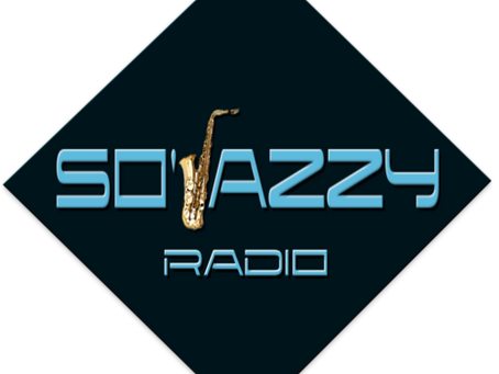 Tune in to our Sister Station #SoJazzyRadio 24/7 for some of the best Jazz Music worldwide.