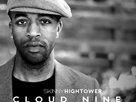 Skinny Hightower Rising Star