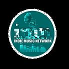 (IMN Logo Light Blue.png