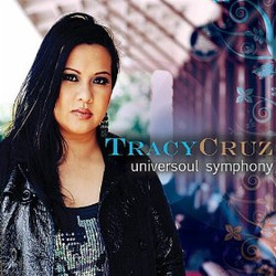 Tracy+Cruz.jpg