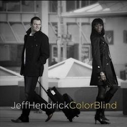 Jeff Hendrick.jpg