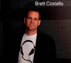 Brett Costello_Copy.jpg