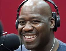 Will Downing Wind Down Show_Copy_edited.jpg