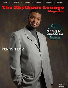 TRL Magazine Cover  KT.jpg