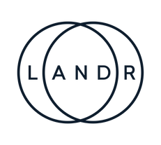 landr-logo-ref-dark_.png